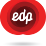 "EDP-Energias de Portugal, S.A  Upgraded to ""Buy"" by Santander"