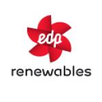 EDP Renováveis (OTCMKTS:EDRVF) Receives Equal Weight Rating from Morgan Stanley