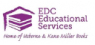 Educational Development  Updates Q1 2022 Earnings Guidance