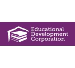 Image for Educational Development (NASDAQ:EDUC) Updates Q1 2022 Earnings Guidance