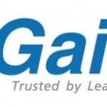 eGain (NASDAQ:EGAN) Releases FY20 Earnings Guidance