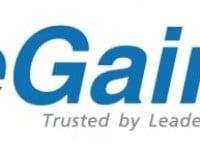 Mimecast (NASDAQ:MIME) & eGain (NASDAQ:EGAN) Head to Head Contrast