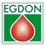 Egdon Resources (LON:EDR) Shares Pass Below 200 Day Moving Average of $4.35