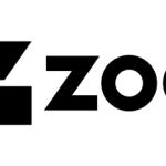 EHAVE (OTCMKTS:EHVVF) Trading Down 5.8%