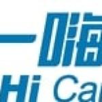 Contrasting HyreCar (NASDAQ:HYRE) and Ehi Car Services (NASDAQ:EHIC)