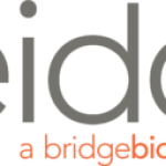 ValuEngine Downgrades Eidos Therapeutics (NASDAQ:EIDX) to Hold