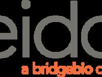 Insider Selling: Eidos Therapeutics Inc (NASDAQ:EIDX) Insider Sells 15,000 Shares of Stock