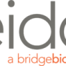 Eidos Therapeutics Inc  Insider Sells $228,700.00 in Stock