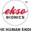Nordson  & Ekso Bionics  Critical Comparison