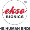 Somewhat Critical News Coverage Somewhat Unlikely to Impact Ekso Bionics  Share Price
