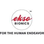 Ekso Bionics Sees Unusually Large Options Volume (NASDAQ:EKSO)