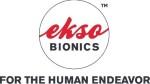 Ekso Bionics (NASDAQ:EKSO) Lifted to Buy at ValuEngine