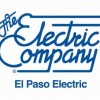 Critical Contrast: Fortis  and El Paso Electric