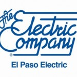 El Paso Electric (NYSE:EE) Director Eric B. Siegel Sells 24,094 Shares