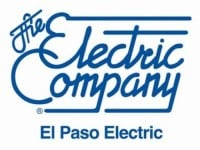 El Paso Electric (NYSE:EE) Sees Large Growth in Short Interest