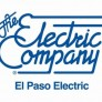 Reviewing Southern  and El Paso Electric