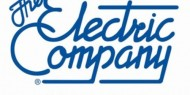 El Paso Electric  Director Eric B. Siegel Sells 24,094 Shares of Stock