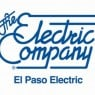 Short Interest in El Paso Electric  Rises By 34.7%