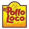 Deutsche Bank AG Sells 40,511 Shares of El Pollo LoCo Holdings Inc