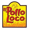 El Pollo LoCo Holdings Inc  Expected to Post Quarterly Sales of $104.59 Million