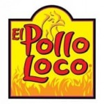 El Pollo LoCo (NASDAQ:LOCO) Rating Increased to Hold at Zacks Investment Research