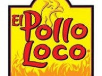 Zacks: Analysts Expect El Pollo LoCo Holdings Inc (NASDAQ:LOCO) Will Announce Quarterly Sales of $112.09 Million