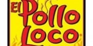 Analysts Anticipate El Pollo Loco Holdings, Inc.  Will Announce Quarterly Sales of $112.27 Million