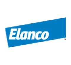 Image for Van ECK Associates Corp Sells 7,923 Shares of Elanco Animal Health Incorporat (NYSE:ELAT)