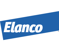 $0.23 Earnings Per Share Expected for Elanco Animal Health (NYSE:ELAN) This Quarter