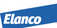 G.Research Comments on Elanco Animal Health's FY2019 Earnings