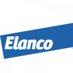SeaTown Holdings Pte. Ltd. Buys 175,000 Shares of Elanco Animal Health Incorporated (NYSE:ELAN)