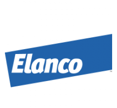 Image for Quadrant Capital Group LLC Purchases 821 Shares of Elanco Animal Health Incorporated (NYSE:ELAN)