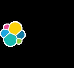 Image for XN Exponent Advisors LLC Raises Stake in Elastic (NYSE:ESTC)