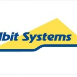 Elbit Systems (NASDAQ:ESLT) Announces  Earnings Results