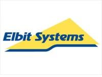 Short Interest in Elbit Systems Ltd (NASDAQ:ESLT) Decreases By 15.5%