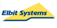 "Elbit Systems Ltd  Receives Average Rating of ""Hold"" from Analysts"