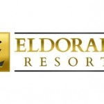 Eldorado Resorts (NASDAQ:ERI) Sets New 52-Week High at $69.51