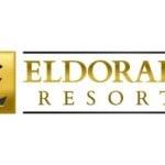 Principal Financial Group Inc. Grows Stock Holdings in Eldorado Resorts Inc (NASDAQ:ERI)