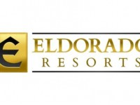 Eldorado Resorts Inc (NASDAQ:ERI) Stake Boosted by Centaurus Financial Inc.
