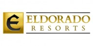 Eldorado Resorts  Receives New Coverage from Analysts at Morgan Stanley