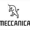 Contrasting Tesla (TSLA) and Electrameccanica Vehs (ECCTF)