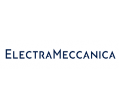 Image for Rafferty Asset Management LLC Makes New $3.45 Million Investment in Electrameccanica Vehicles Corp. (NASDAQ:SOLO)