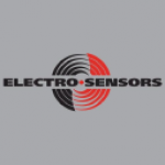 Electro-Sensors (NASDAQ:ELSE) Stock Passes Below 200 Day Moving Average of $4.65