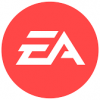 Electronic Arts (EA) Trading 8.1% Higher
