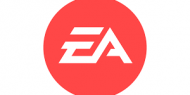 Electronic Arts  PT Raised to $149.00