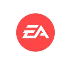 Image for Grimes & Company Inc. Raises Stock Position in Electronic Arts Inc. (NASDAQ:EA)