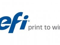 Electronics For Imaging (NASDAQ:EFII) Downgraded to Strong Sell at BidaskClub