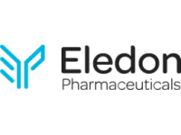 Eledon Pharmaceuticals (NASDAQ:ELDN) Posts Quarterly  Earnings Results, Misses Estimates By $0.20 EPS