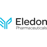 FY2022 Earnings Estimate for Eledon Pharmaceuticals, Inc. Issued By Cantor Fitzgerald (NASDAQ:ELDN)