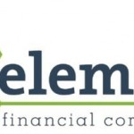 Element Fleet Management (TSE:EFN) Given a C$11.50 Price Target by Raymond James Analysts